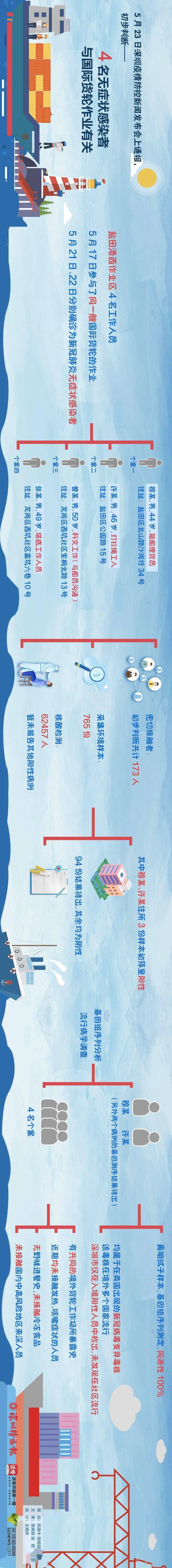 菲娱国际平台app-首页【1.1.7】