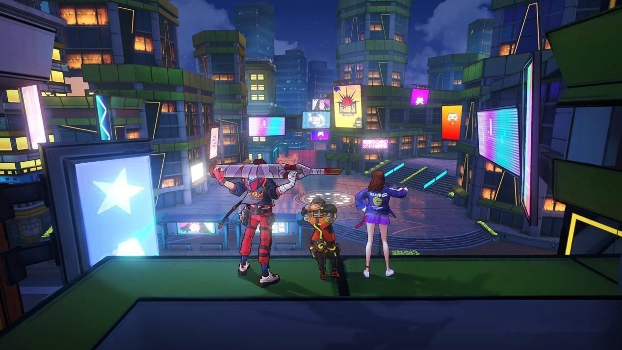 """第一款3D动作手游,《镇魂街:天生为王》能否承载""""镇魂街""""这个IP?"""
