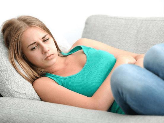 年轻女性怀孕越来越难 究竟是为什么?-家庭网