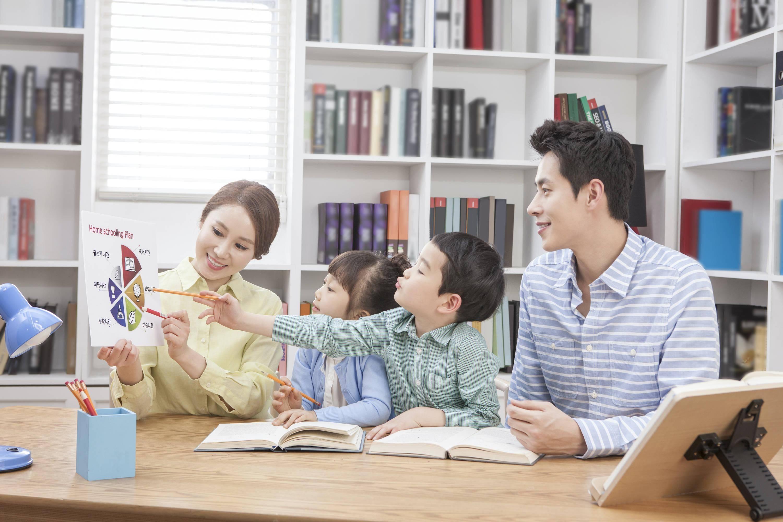 江西瞳爱婚姻家庭教育怎么样? 江西瞳爱教育咨询收费