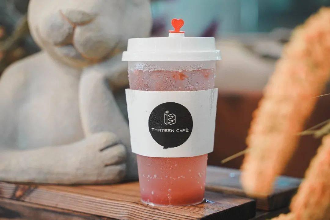 【荔湾· 中山八站D口】¥12.8秒42元单人下午茶套餐!爆浆美式汉堡,手工咖啡馥郁细腻...解锁下午茶新风味!