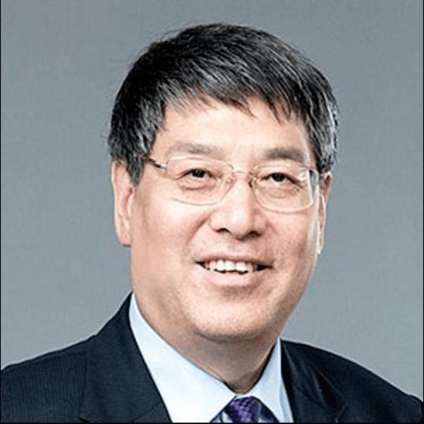 """""""育儿加油站""""2021年上海市科学育儿指导公益活动即将启幕"""