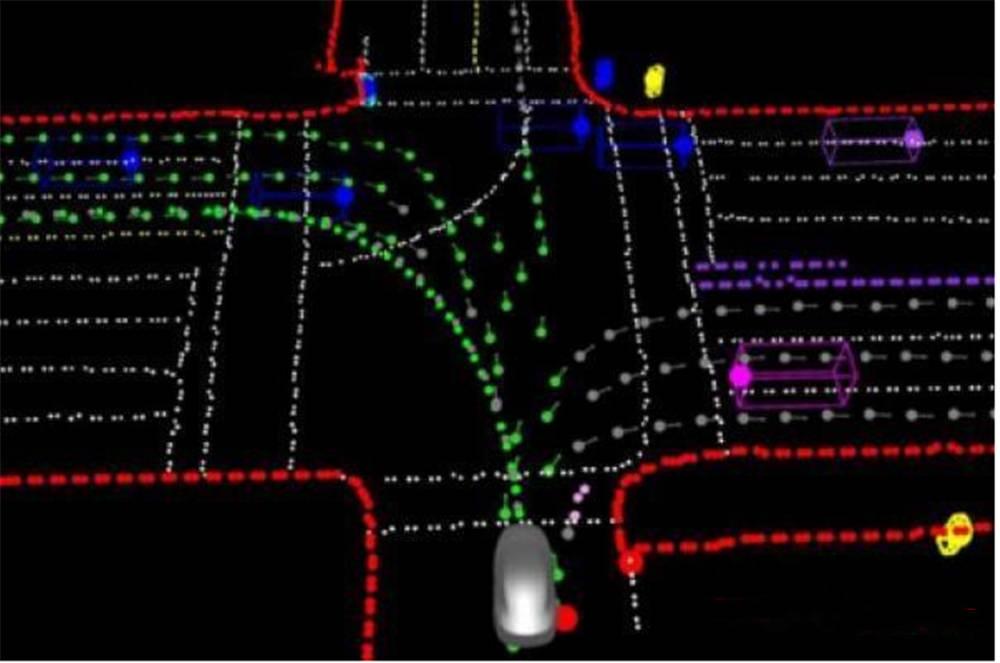 """准备""""一条道走到黑"""" 特斯拉和马斯克为何弃用雷达?的照片 - 6"""