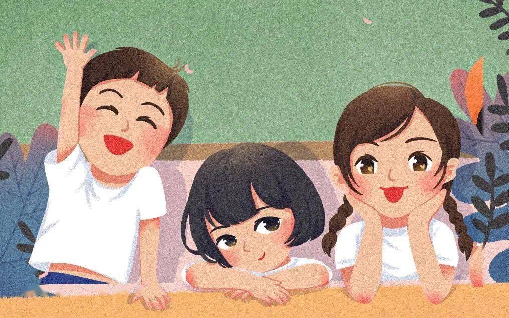 全面三孩时代 做到这三点对女性权益保障尤为重要| 新京报专栏-家庭网