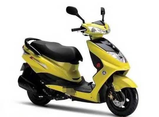 【项目推介2021第53期】江川区电动摩托车 2 万套装配件生产项目