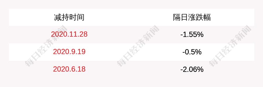 http://www.bjptk.cn/keji/184892.html