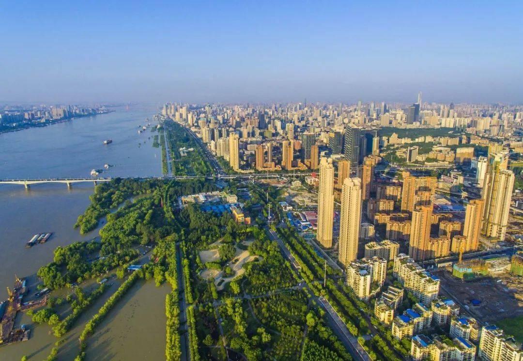 武汉市流动人口服务站_创历史新高!武汉流动人口总数达515.6万人