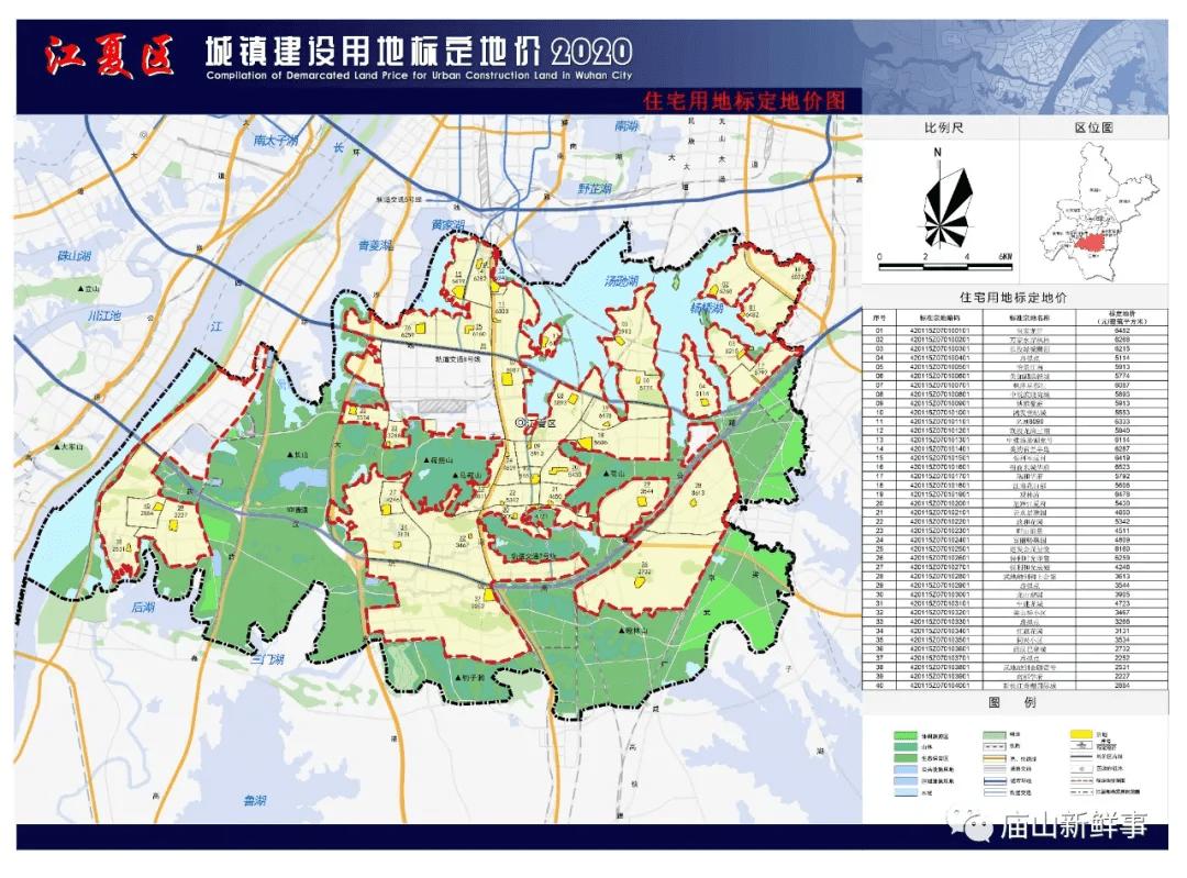 赣榆区乡镇gdp排名_赣榆县有几个乡镇(2)
