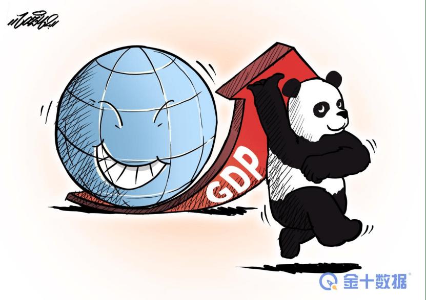 江阴gdp2021_2021年百强县经济最全汇总一起来看看我国百强县的GDP到底有多少