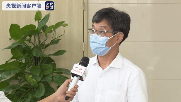 广州本轮疫情新特点:患者病情进展快,重型、危重型比例偏高