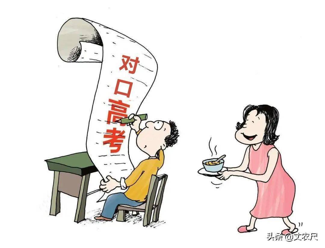 新加坡学生考上高中的比例仅有20%,为什么他们的父母不焦虑?