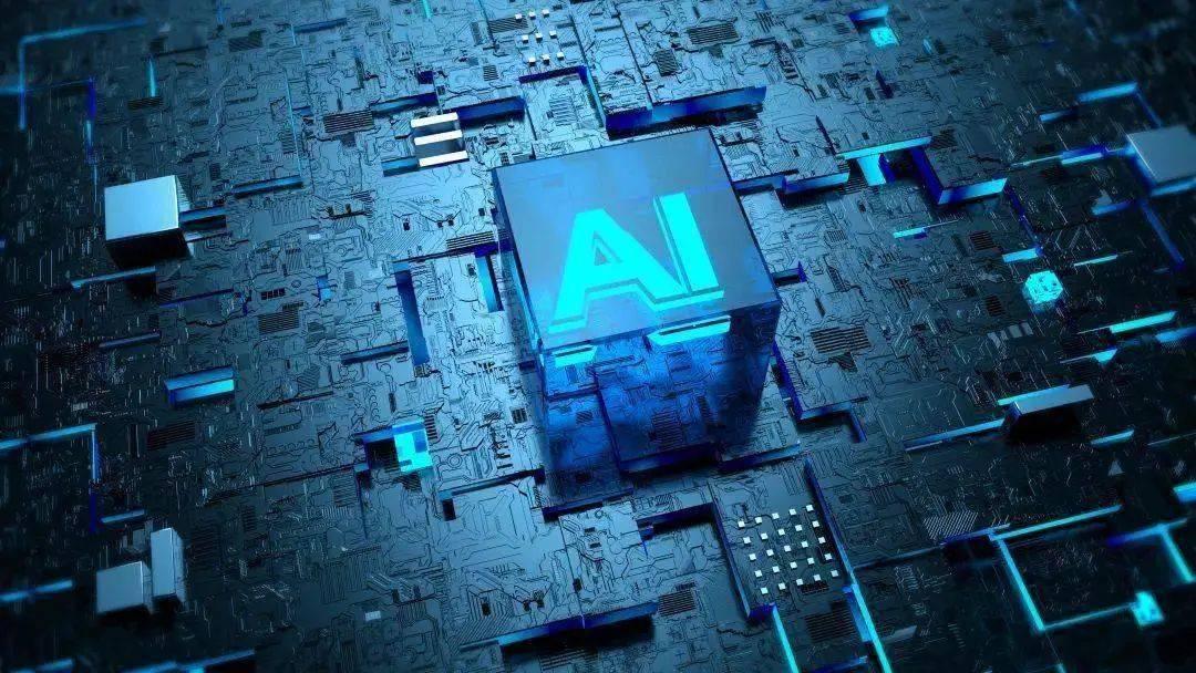 关注|人工智能医疗器械注册审查指导原则征求意