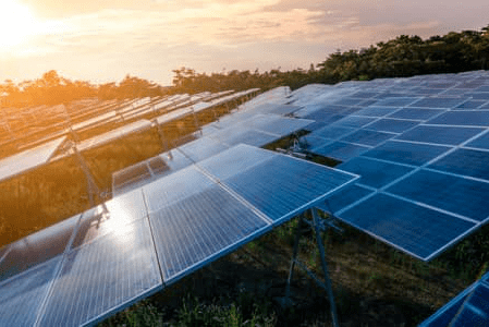 可再生能源革命带来了一个重大的就业问题_的发展