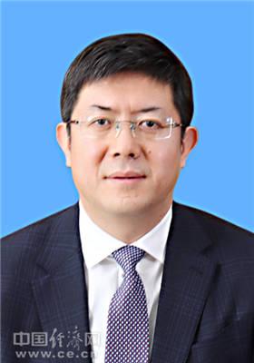 单向前当选芜湖市人大常委会主任 宁波当选市长(图 简历)
