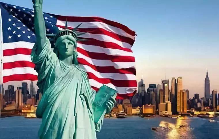 世界各国gdp_世界各国国旗