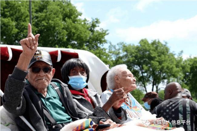 加拿大发明线上预测寿命系统 可测长者过世时间
