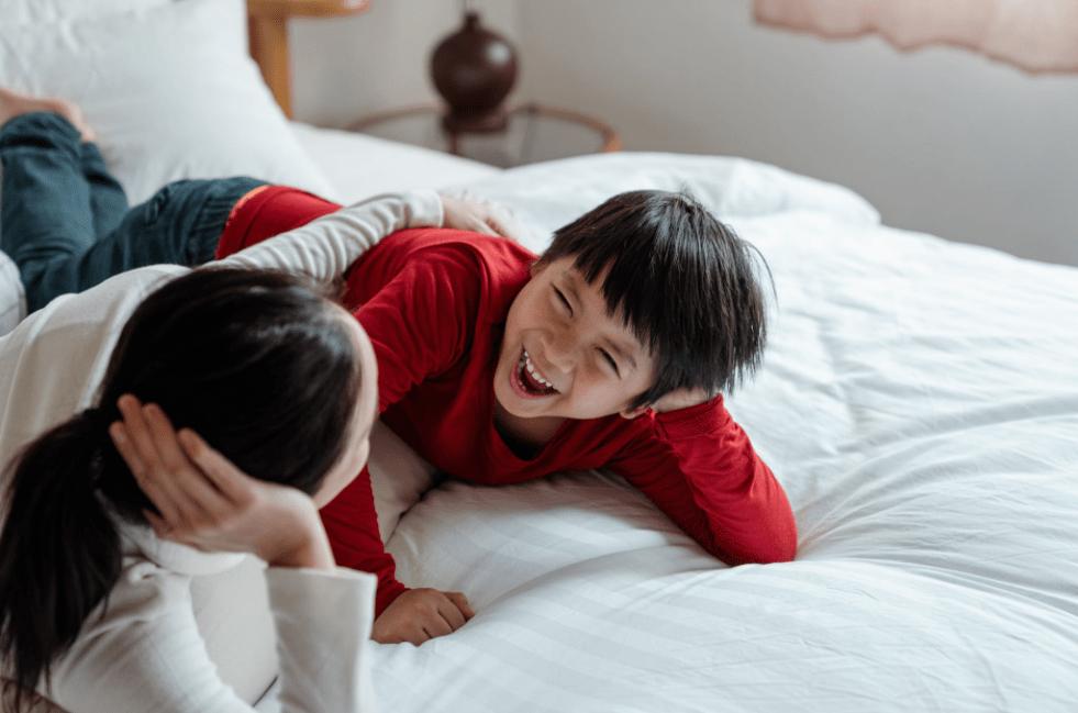 这件事可能影响孩子的一生, 大多数的父母都做错了!-家庭网