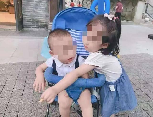 反转!那个两幼儿15楼坠亡痛哭撞墙的重庆父亲就是凶手!-家庭网
