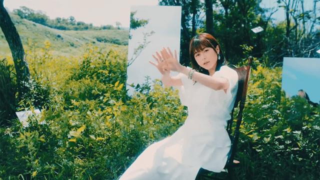 水濑祈单曲「ソライロ」试听片段公开插图