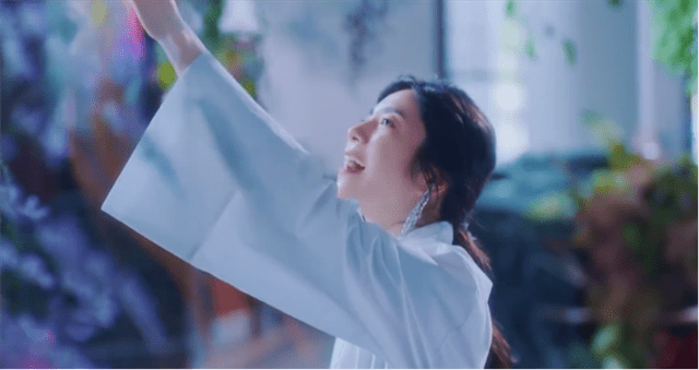 漫改日剧「巡警勤务~派出所女子的逆袭」主题曲MV公开插图(2)