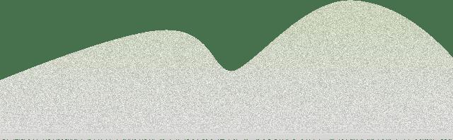 """聚焦广阳岛生态修复 """"2021生态保护修复创新实践论坛""""在南岸召开"""
