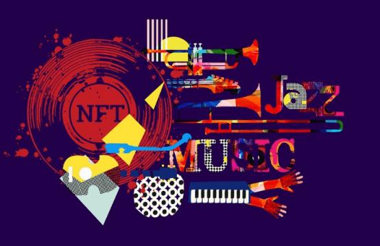 Voice Street:如何用技术和模式来激活音乐NFT产业的价值循环?  第2张 Voice Street:如何用技术和模式来激活音乐NFT产业的价值循环? 币圈信息