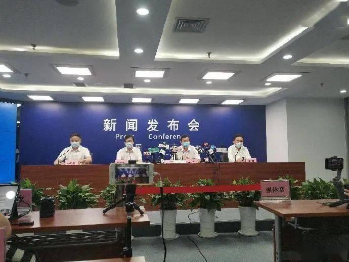 南京新冠肺炎感染者增至88例 出现2例重型