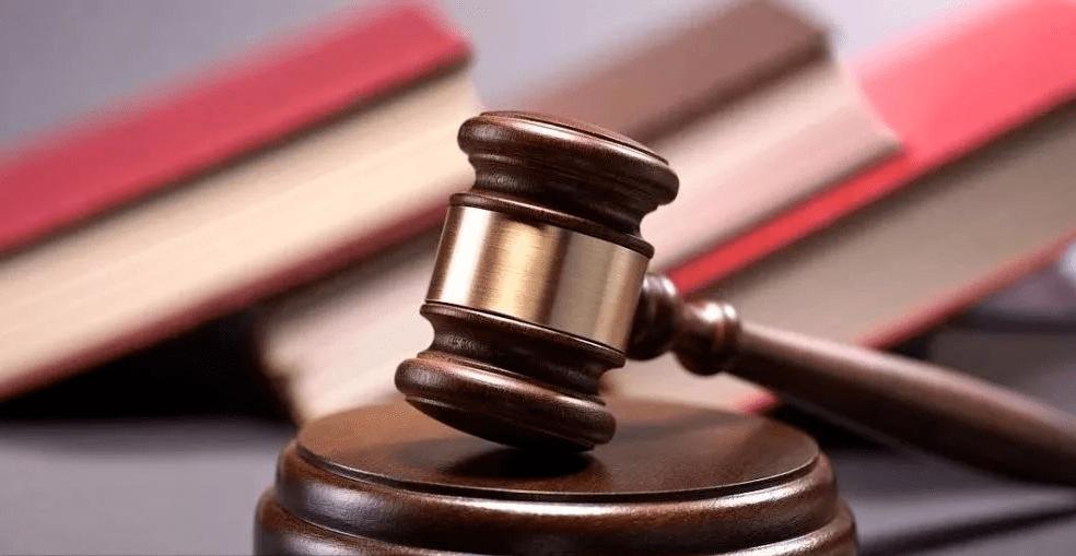 最高法发布第28批指导性案例