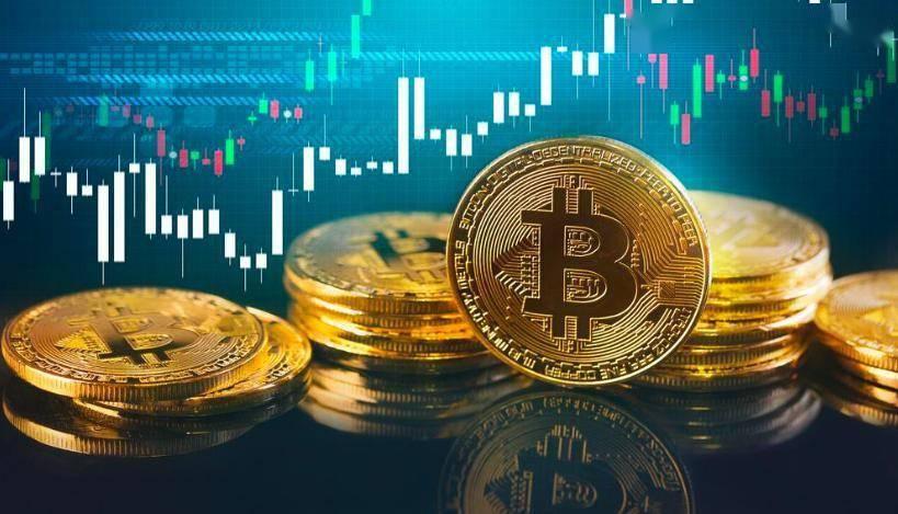 比特币突破42000美元,币圈正在逐步回暖  第1张 比特币突破42000美元,币圈正在逐步回暖 币圈信息