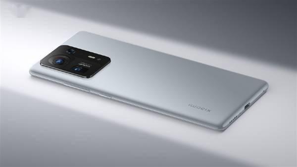 小米MIX 4手机发布:100%全面屏旗舰梦想成真  4999元起的照片 - 24