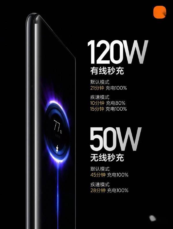 小米MIX 4手机发布:100%全面屏旗舰梦想成真  4999元起的照片 - 10