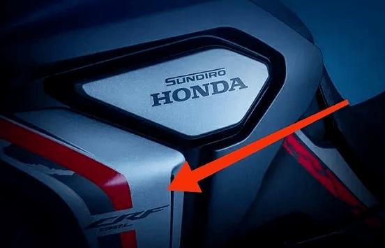 九月即将上市10款国产摩托...