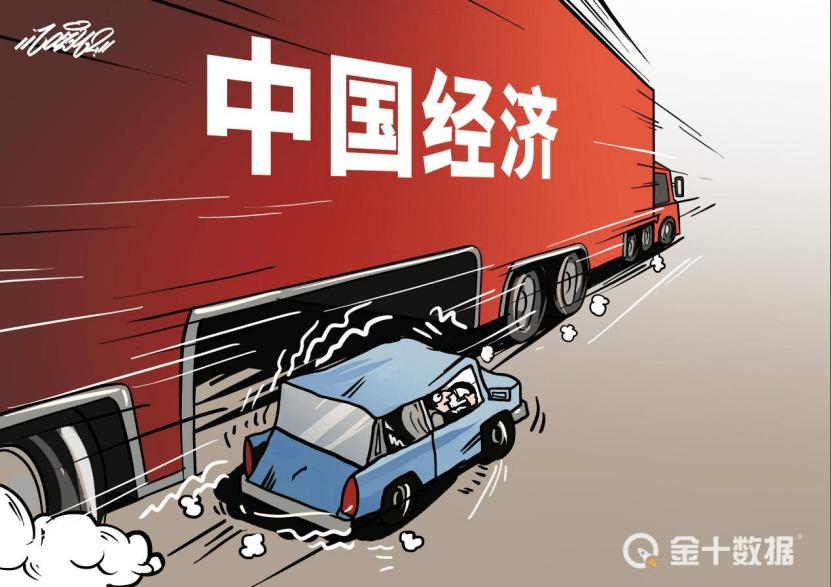 广东人均gdp_广东21个地级以上城市,13个原来是普通县市,1市GDP已超2万亿