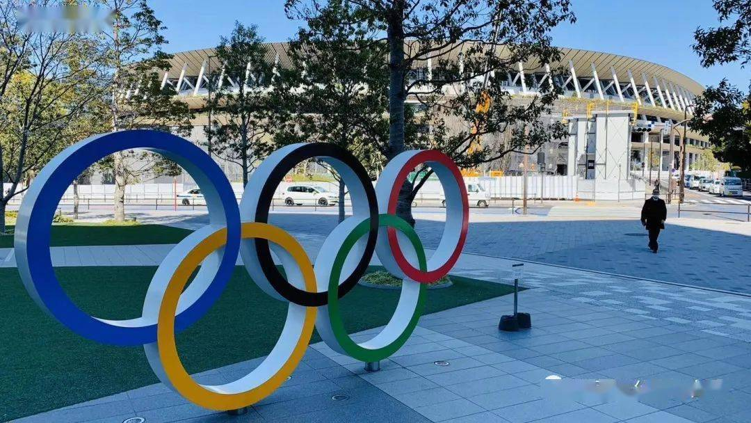 体育赛事的经济账_奥运会
