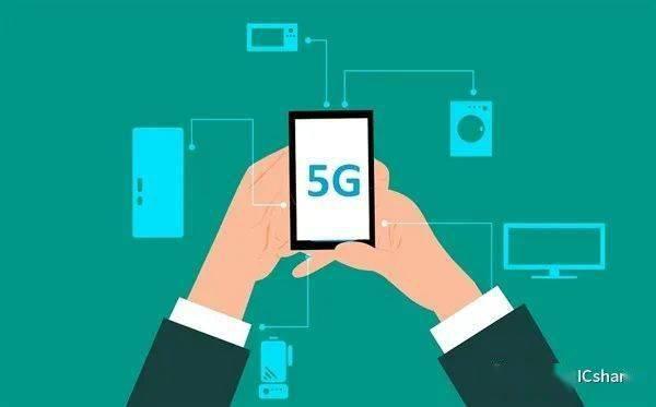 OPPO对诺基亚发起反击 :5G专利侵权