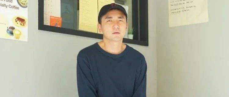 周柏豪、黄翠如被换角!《法证先锋5》阵容大洗牌...黄宗泽再归TVB