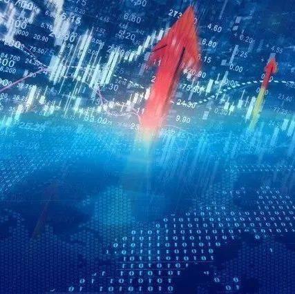 完善数据要素市场 激发经济新动能