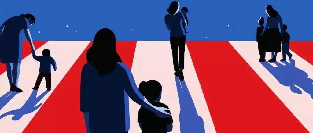 """陈默:影响孩子学习的三大心理问题,全都与""""老母亲""""有关"""