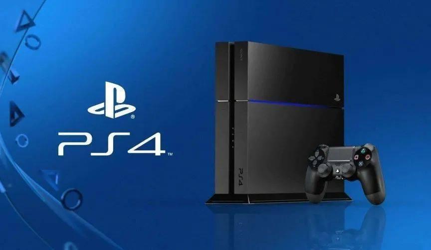 """索尼PS4被曝""""升级后变砖头""""!网友吐槽:跟苹果学的?"""