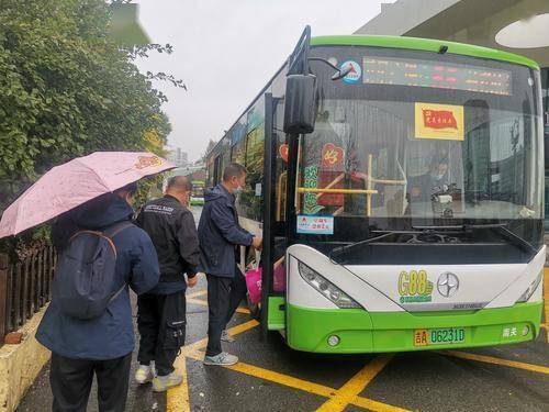 """记者直击!长春首个公共交通免费""""无车日"""",你低碳了吗?"""