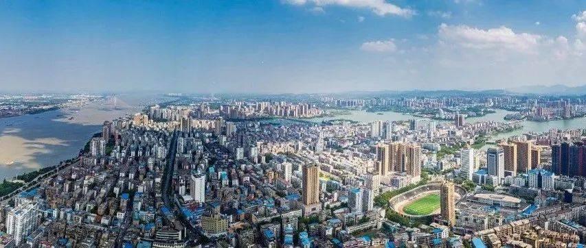 世界无车日步行报告:北京步行环境改善居45个案例城市之首