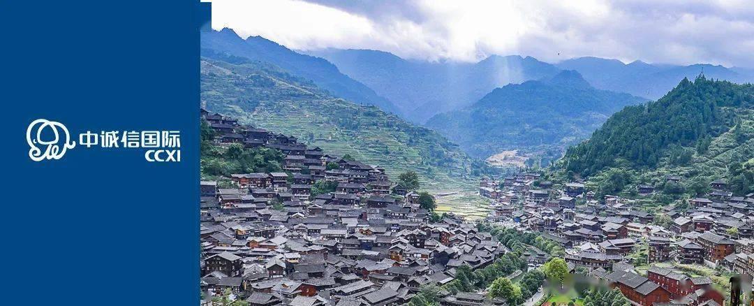 贵州2020年gdp_2020年贵州GDP总量有望再超两省份