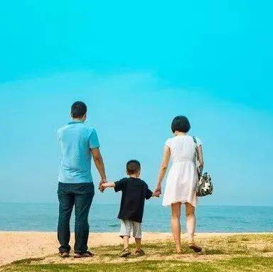 真正的放养教育:放的是思维,养的是习惯,受益的才能是孩子