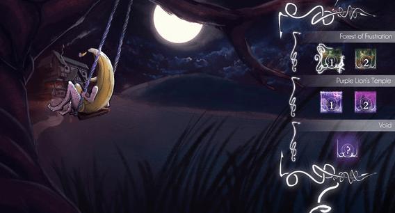 Steam 喜加一:2D 平台冒险游戏《香蕉地狱》免费领