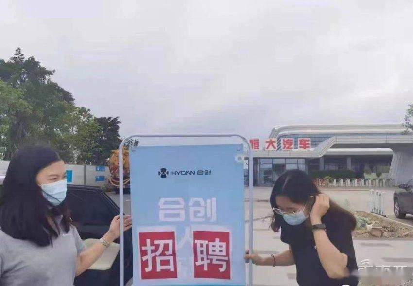 影片秘籍网页,影片美人主管,影片绿椅子2013徐情