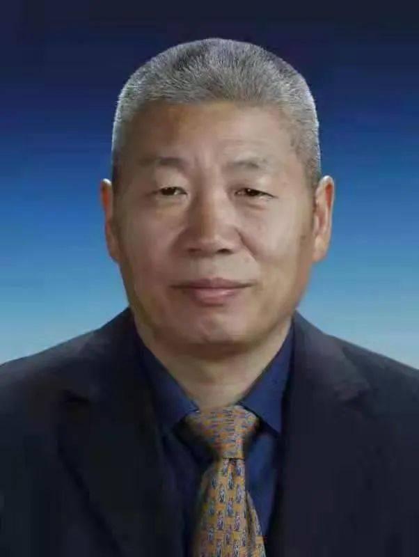 """开博讲堂 """"宅兹中国""""的文化渊源"""