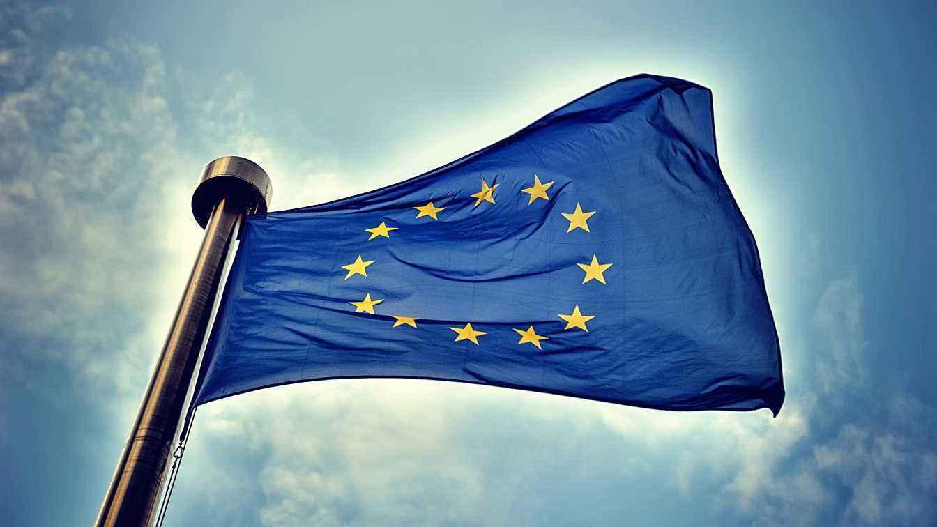 波兰最高法裁定本国宪法高于欧盟法律,欧盟:动摇联盟核心