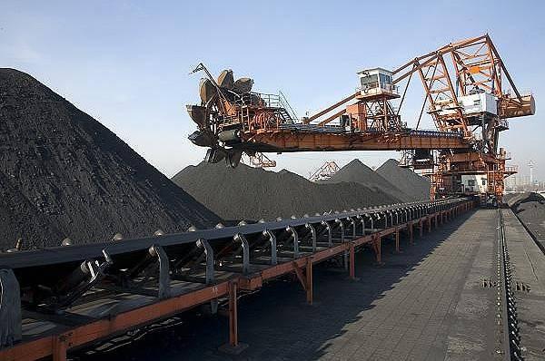 山西大雨致使27座煤矿停产,对煤市影响几何?