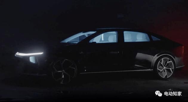 重磅!富士康将正式发布三款电动汽车!