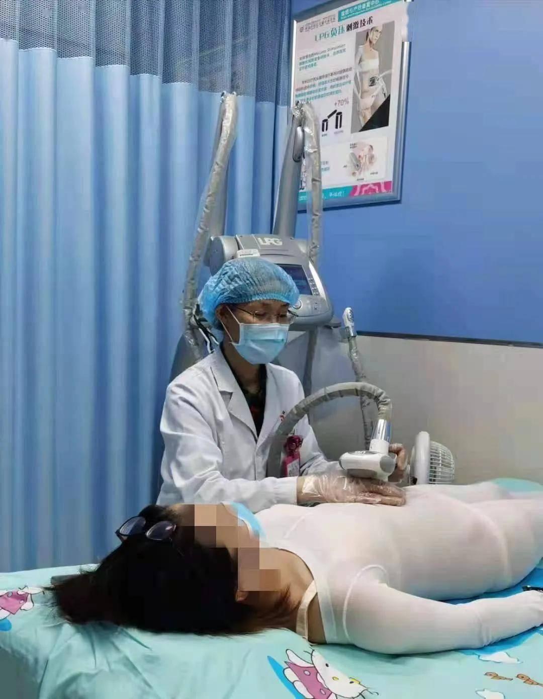成都市妇女儿童中心医院妇女保健中心服务妇女全生命周期3gi